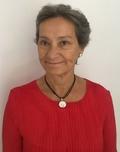 Macarena Chías